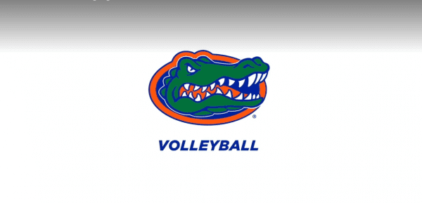 Florida @ LSU:  Gators Improve to 14-3