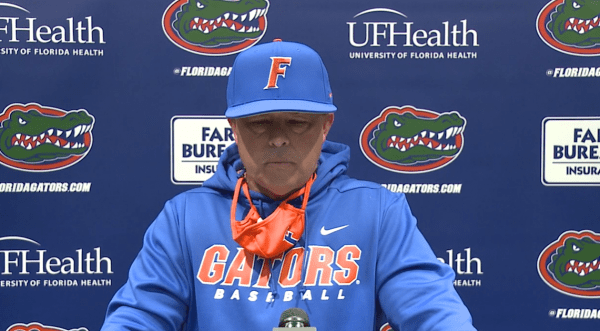 Gators Take Down Canes – News, Notes, & Quotes