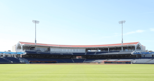 Gator Baseball – News, Notes, & Quotes