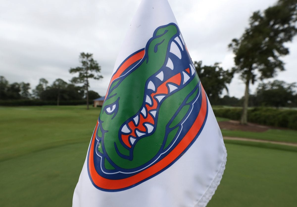 Fuller Makes Cut, Will Compete at Augusta on Saturday